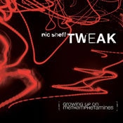 Tweak-growing-up-methamphetamines-unabridged