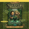 The Nixie's Song: Beyond Spiderwick Chronicles, Book One (Unabridged)