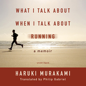 Talk-talk-running-memoir-unabridged