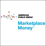 Marketplace Money, 1-Month Subscription
