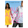 All About Vee (Unabridged)