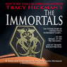 The Immortals (Unabridged)