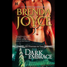 Dark Embrace (Unabridged)