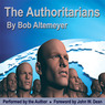 The Authoritarians (Unabridged)