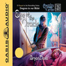 Eye of the Oracle: Oracles of Fire (Unabridged)