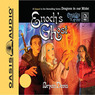 Enoch's Ghost: Oracles of Fire (Unabridged)