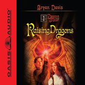Raising-dragons-dragons-midst-1-unabridged