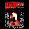 A Study in Red: The Secret Journal of Jack the Ripper (Unabridged)