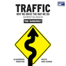Traffic: Why We Drive the Way We Do (and What It Says About Us) (Unabridged)