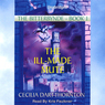 The Ill-Made Mute: The Bitterbynde, Book 1 (Unabridged)