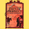 Pawn of Prophecy: The Belgariad, Book 1 (Unabridged)