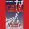 The Cain Conversion (Unabridged)