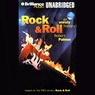 Rock & Roll: An Unruly History (Unabridged)