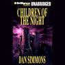 Children of the Night (Unabridged)