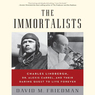 The Immortalists (Unabridged)
