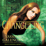 Changeling: Otherworld, Book 2 (Unabridged)