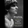 Pistol: The Life of Pete Maravich (Unabridged)