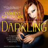 Darkling: Otherworld, Book 3 (Unabridged)