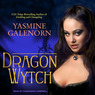 Dragon Wytch: Otherworld, Book 4 (Unabridged)