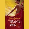 Naughty Paris (Unabridged)