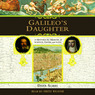 Galileo's Daughter (Unabridged)