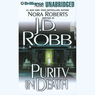 Purity in Death: In Death, Book 15 (Unabridged)