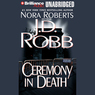 Ceremony in Death: In Death, Book 5 (Unabridged)