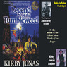 Legend of the Tumbleweed (Unabridged)