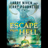 Escape from Hell (Unabridged)
