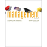 VangoNotes for Management, 9/e