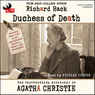 Duchess of Death (Unabridged)