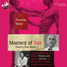Masters of Sex (Unabridged)