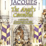 The Angel's Command: A Tale from the Castaways of the Flying Dutchman (Unabridged)