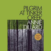 Pilgrim-tinker-creek-unabridged