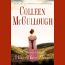 The Independence of Miss Mary Bennet (Unabridged)