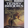 The Tangle Box: Magic Kingdom of Landover, Book 4 (Unabridged)