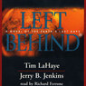 Left Behind: A Novel of the Earth's Last Days (Unabridged)