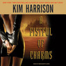 A Fistful of Charms (Unabridged)