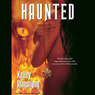 Haunted: Women of the Otherworld, Book 5 (Unabridged)