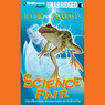 Science Fair (Unabridged)
