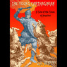The Young Carthaginian (Unabridged)