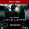 Angeles y Demonios [Angels and Demons]