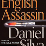 The English Assassin (Unabridged)
