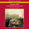 Codex 632: The Secret Identity of Christopher Columbus: A Novel (Unabridged)