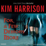 For a Few Demons More (Unabridged)