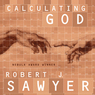 Calculating God (Unabridged)