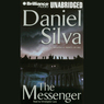 The Messenger (Unabridged)