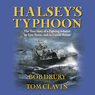 Halsey's Typhoon (Unabridged)