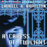 A Caress of Twilight: Meredith Gentry, Book 2 (Unabridged)
