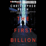 The First Billion (Unabridged)